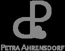 Logo-PA_grau