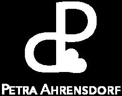 Logo-PA_weiss.png